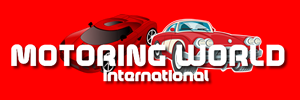 MOTORING WORLD LOGO2